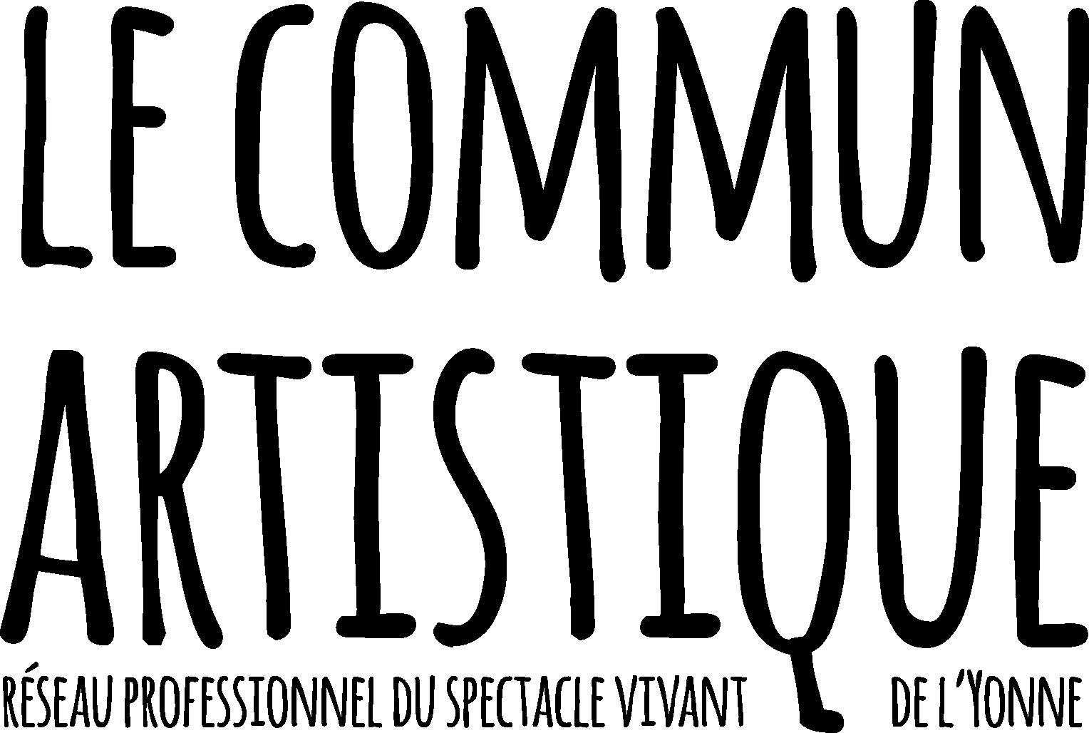 logo commun